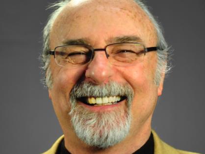 Greg Bourgond, D.Min., Ed.D.