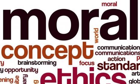 What is Moral Leadership?