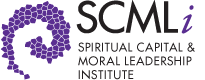 Spiritual Capital and Moral Leadership Institute