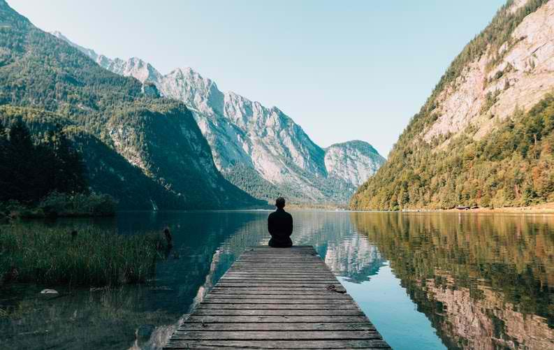 Why We Need Spiritual Capital